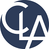 CLA Biller Logo