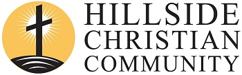 Hillside Biller Logo