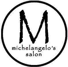 Michelangelo Biller Logo