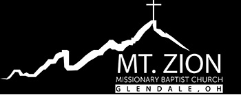 MtZion Biller Logo