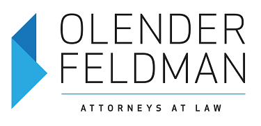 Olenfeld Biller Logo