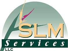 SLMSERVICES Biller Logo