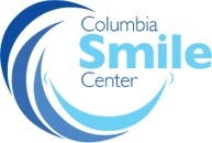 SmileCenter Biller Logo