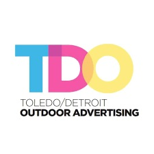 TDO Biller Logo