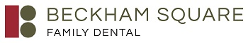 Beckhamsq Biller Logo