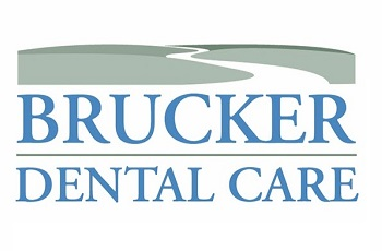Brucker Biller Logo