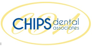 ChipsDental Biller Logo