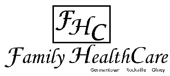 FHCMD Biller Logo