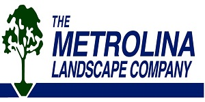 Metropay Biller Logo