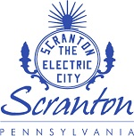 SCRANTON Biller Logo