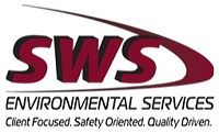 SWS Biller Logo