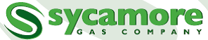SycamoreGas Biller Logo