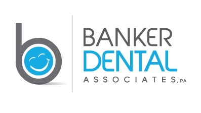 bankerdental Biller Logo