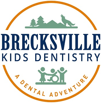 breckskids Biller Logo