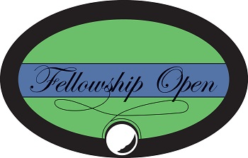 fellowship Biller Logo