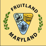 fruitland Biller Logo
