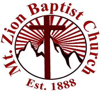 mtzion1012 Biller Logo
