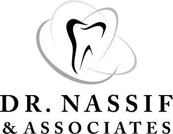 nassifassoc Biller Logo