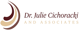 newimage Biller Logo