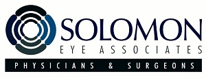 solomoneye Biller Logo